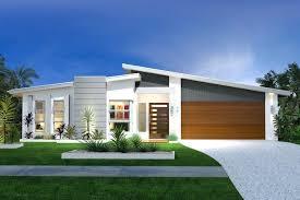 plans lovable beach house designs element home in western modern plans australia