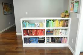 For Toy Storage In Living Room Family Friendly Design Toddler Toy Storage Tips Loving Here