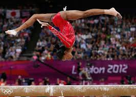 vault gymnastics gabby douglas. By Vault Gymnastics Gabby Douglas