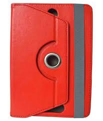 Totta Flip Cover For Celkon Ct910 Plus ...