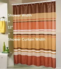 full size of 54 inch long bedroom curtains length thermal bed bath and beyond swag home