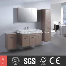 Bathroom Vanity Suppliers Lowes Bathroom Vanity Mirrors