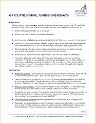 Sample Legal Resume Awesome Lawyer Resume Examples Best Law Resume