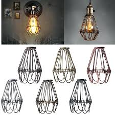 outstanding chandelier light covers g5391596 beaded chandelier light bulb covers