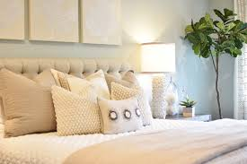 coastal living bedroom furniture. Jonathons Coastal Living Showroom Coastal Living Bedroom Furniture N