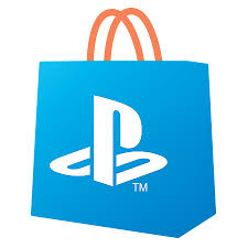 PlayStation® Official Site - PlayStation Console, Games, Accessories ...