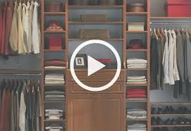 closetmaid design tool home depot canada prefab closets the