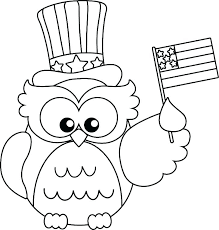 Veterans Day Coloring Sheets Coloring Sheets In Veterans Day