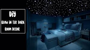 Glamorous Dark Room Decor Pictures Best Idea Home Design