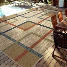 perfect large indoor outdoor rugs for 8x11 outdoor rug easy living indoor outdoor rug 710 x new large indoor outdoor rugs