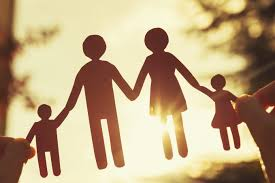 Raising Thriving Children Parenting Beyond Power Brian