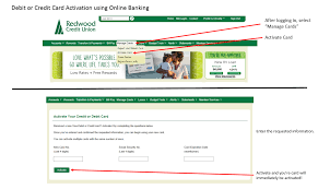 We did not find results for: How Do I Activate My Credit Or Debit Card