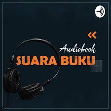 Audiobook Indonesia Oleh Suara Buku