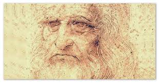 Доклад про Леонардо да Винчи Сообщение про Леонардо да Винчи