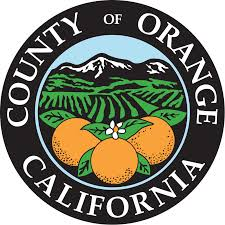 Image result for orange county