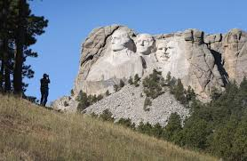 which u s presidents didn t earn a college degree two of them which u s presidents didn t earn a college degree two of them are on mount rushmore the washington post