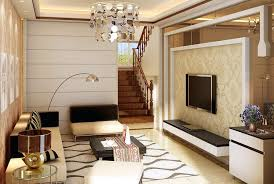 chandeliers for living room modern small best r