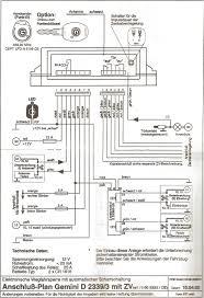 viking car alarm wiring diagram wiring diagram master • viking car alarm wiring diagram images gallery