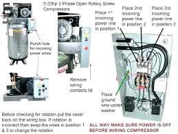 arb wiring harness jnvalirajpur com arb wiring harness medium size of onboard air r wiring diagram kit twin installation pressure diagrams