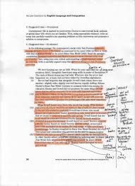 ap essay examples toreto co argument paper example postman on  ap essay examples toreto co argument paper example postman on orwell and huxley 1997 ap arg