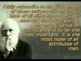 Charles Darwin Quotes About Science Evolution And Humanity YouTube Enchanting Darwin Quotes