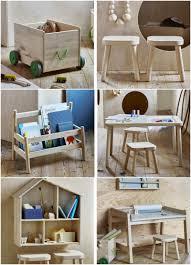 ikea playroom furniture. Ikea Playroom Furniture S
