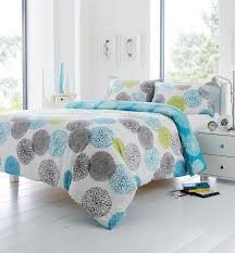 fusion kiera mineral duvet cover set king from our king size duvet covers bedding sets range at tesco direct