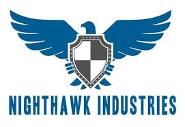 The technology, expertise and comprehensive selection of products makes first american the company to provide accurate, efficient and professional title and escrow services for residential, commercial and equity transactions. Security Guard Services Nighthawk Industries Phoenix Az