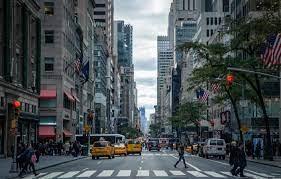 New York City: Latest News ...