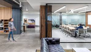 Cisco offices studio Archdaily Conference Roomu2026 Officelovin Inside Ubers New San Francisco Headquarters Officelovin