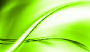 light green abstract background. Modren Abstract Intended Light Green Abstract Background C
