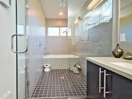 modern mansion master bathroom. Wonderful Bathroom 21 Modern Mansion Master Bathroom Greenfleet Contemporary House  Plans Mega With