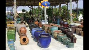 ceramic garden pots i large ceramic pots outdoors