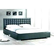 Low Queen Bed Queen Bed Dimensions Us – darerraha.org
