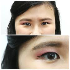 pink eye makeup will also be a big trend