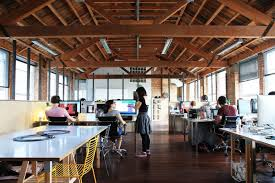 creative office space large. Marvelous Creative Office Space Design Photo Ideas Laphotos.co Large Size P