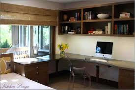home office style ideas. Cool Home Office Ideas Desk Design Homework Modern  . Style