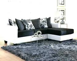 black sectional sofa black sectional with chaise black sectional couches sectional sofas couches