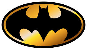 high resolution batman symbol 766235