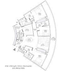 chennai house plan approval house plans House Plan Tamilnadu chennai house plan approval house plan tamilnadu style