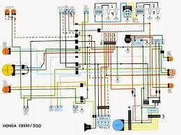1973 ford truck wiring diagram 1973 trailer wiring diagram for 1969 f250 wiring diagram