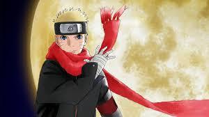 Xem phim Naruto the Movie 7: The Last Tập Full Vietsub HD 2014 - The Last:  Naruto the Movie mới nhất