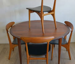 teak dining tables uk. full size of dining:stunning a s randers mobelfabrik danish teak dining table stunning tables uk