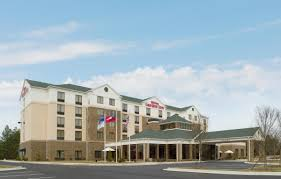 hilton garden inn atlanta west lithia springs