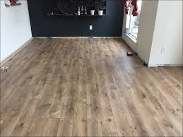 living room wonderful harmonics laminate flooring reviews harmonics camden oak flooring harmonics windsor oak laminate flooring vinyl flooring kitchen