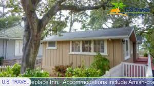 Briarwood Inn Bed Amp Breakfast Carmel The Sea California Carmel Fireplace Inn