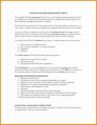 good persuasive essay topics for high school types of papers  thesis statement outline samples and statements for argumentative what is a synthesis essay on science and
