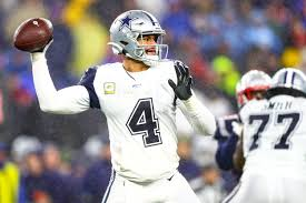 Dallas Cowboys At T Stadium Seating Chart Nfl Thanksgiving Schedule 2019 Buffalo Bills Vs Dallas
