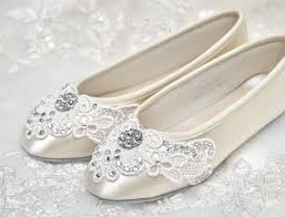girl's shoes ballet flats vintage lacewedding flower Wedding Shoes For Girl like this item? wedding shoes for girls size 4