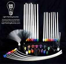 light painting brushes 750px